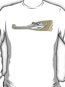 Ganges King T-Shirt
