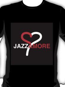 JAZZAMORE T-Shirt