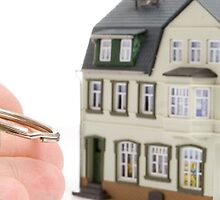 Residential Locksmith Services by blackburnslock
