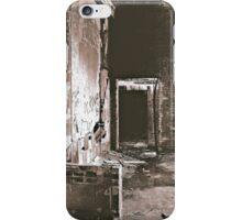 Highlight  iPhone Case/Skin