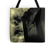 Who Stole My Bats? Tote Bag
