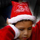 Cuenca Kids 569 by Al Bourassa