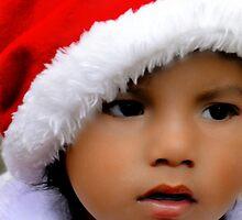 Cuenca Kids 570 by Al Bourassa