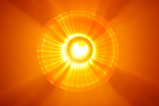 Sunburst by ftrlksbrght