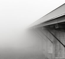 mist of life by christian richter
