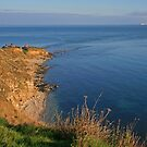 Peveril Point by RedHillDigital