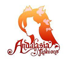 Andalasia Fashions by Ellador