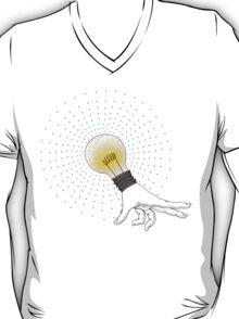 Runaway Idea T-Shirt