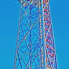 dabnotu_teleferico_barceloneta.jpg by Juan Antonio Zamarripa