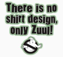 Only Zuul Kids Clothes