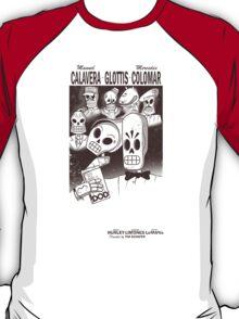 Rubacava T-Shirt