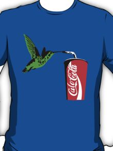 CuloCola T-Shirt