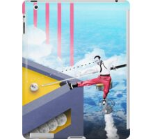 Eight Ball iPad Case/Skin