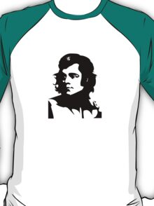 Rabbie Guevara T-Shirt