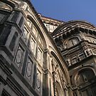 Duomo by Landscapes Mainly .