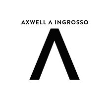 Axwell /\ Ingrosso by musique