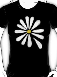 Looking For Alaska flower shirt  T-Shirt