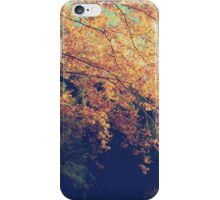 Warm Arms iPhone Case/Skin