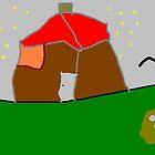 My house by muti