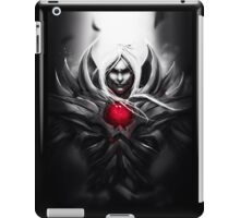 Vladimir - League of Legends iPad Case/Skin