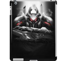 Nocture - League of Legends iPad Case/Skin