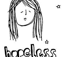 Hopeless by mkaras17