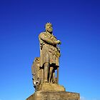 Robert the Bruce by 242Digital
