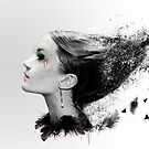 Breakthough by Kim Slater