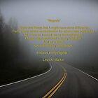 Regrets by Leon A.  Walker