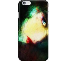 It's Complicated iPhone Case/Skin