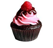 cupcake 1 by husnik77