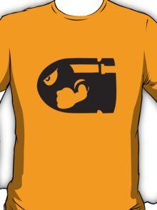 Bullet Bill T-Shirt