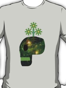 Green in mind T-Shirt