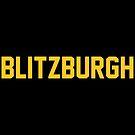 Blitzburgh by aBrandwNoName