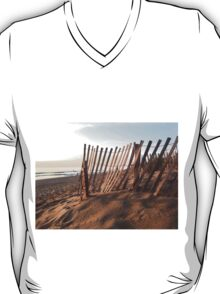 Domino Effect T-Shirt