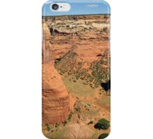 Even Though The Road Is Winding I Will Find My Way iPhone Case/Skin
