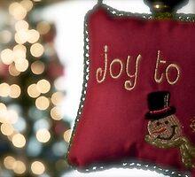 Joy to you by mahvash74