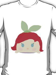 Ariel Tsum Tsum T-Shirt