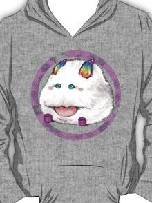 poro SWAG T-Shirt