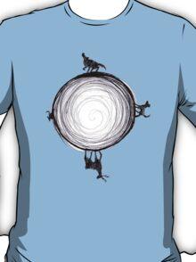 Marauders Moon T-Shirt