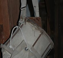 apple picker bag by Csquared