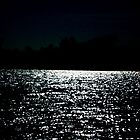 ~Dark Waters~ by Sarai