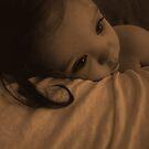 Precious One  by alexa70