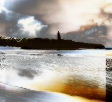 Ballybunion by the Sea by A90Six