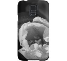Natural Drama Samsung Galaxy Case/Skin