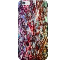 Abstract 7 iPhone Case/Skin