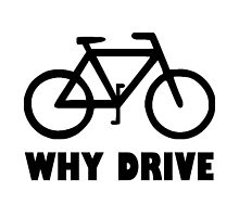 Why Drive by TheBestStore