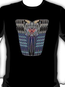 Orus Illusion T-Shirt