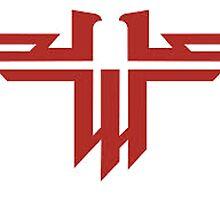 Good symbol by Roger2808