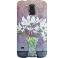 Freshly Picked Samsung Galaxy Case/Skin